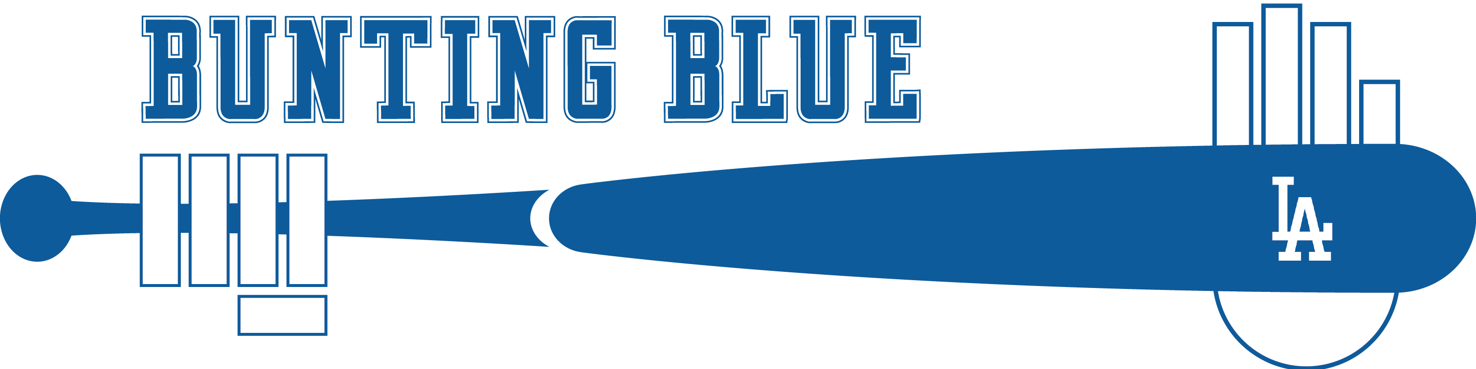A Dodgers Blog